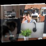 CallEvo_Guide_TCPA_3dCOVER
